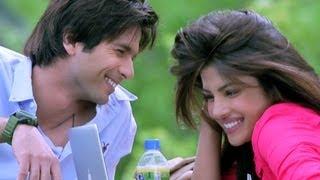 Teri Meri Kahaani (Theatrical Trailer 2) | Priyanka Chopra & Shahid Kapoor