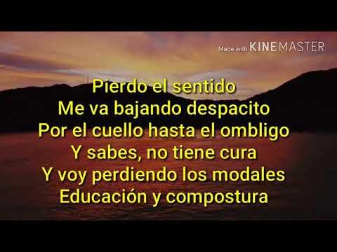 Fiebre- Ricky Martín ft Wisin y Yandel (Lyric Vídeo)