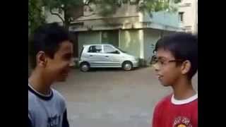 Horn Ok Please Song Yo Yo Honey Singh lyrics