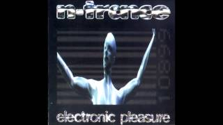N -Trance  - Da Ya Think I´m Sexy (Extended Version) - HD