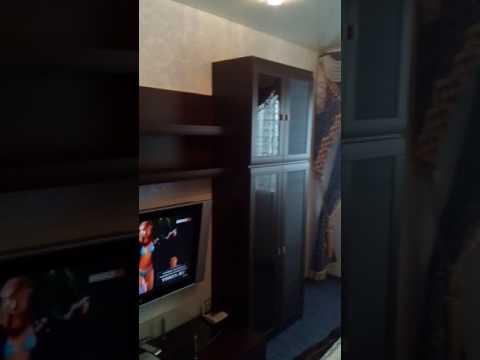 Квартира на сутки в Салавате