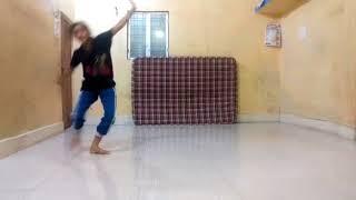 dance plus 4 Shatakshi Sahu Dance Choreography Dale Town Dance Company