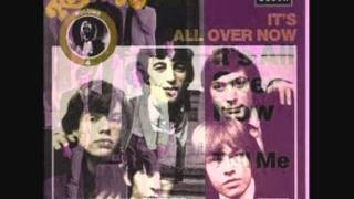 It's All Over Now (Alternate Version IBC Stud. 1964) - The Rolling Stones - Ultra rare trax vol. 2