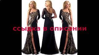 платье крючком для женщин