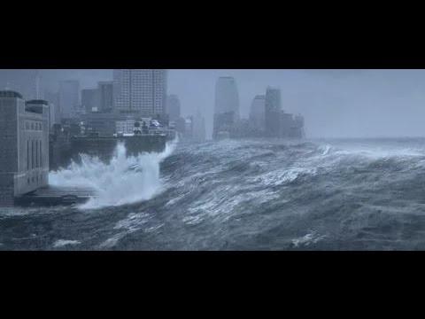 Потоп в Минске на День Независимости. (ЧАСТЬ 2).МКАД.