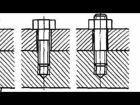 Как сделать ламповые усилители HiEnd своими руками