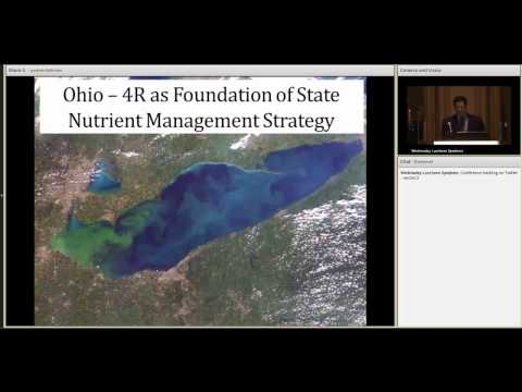 Federal Regulations and Pending Legislation Affecting Nutrie