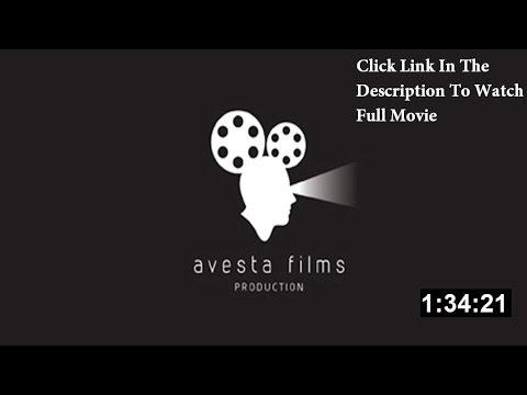 Falcon Rising Movie Full HD Sub English
