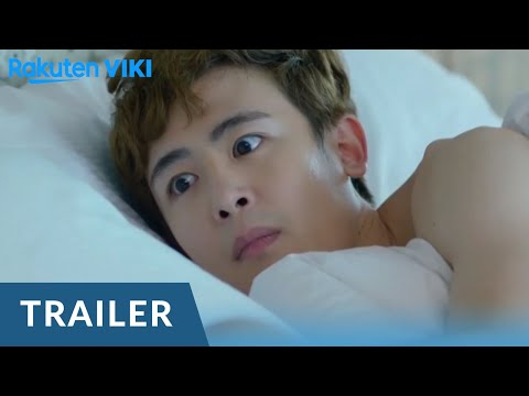 SHALL WE FALL IN LOVE? - OFFICIAL TRAILER | Nichkhun, Fei (Miss A), Li Yu Jie, Wang Zi Rui