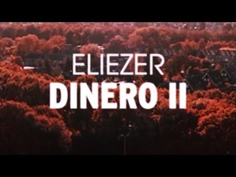 ELIEZER - DINERO II (Official Video)   CFFC