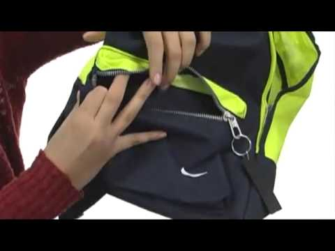 Young Backpack Nike Sku8149685 Base Athletes Classic ymnvN80OPw