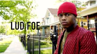 vuclip Lud Foe - Fed Up