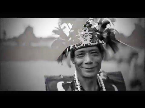KAPITAL - MUTU MANIKAM ( OFFICIAL VIDEO )