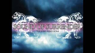 Watch Sound Of Surrender Best Kept Secrets video
