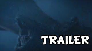 Game Of Thrones Season 8 Episode 3 'The Night King Vs Bran & Winterfell' Trailer Breakdown