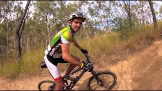 Горные велосипеды. Climb better on a mountain bike in 90 seconds(Наш канал для тех, кто привык к скорости, движению. Если отдых