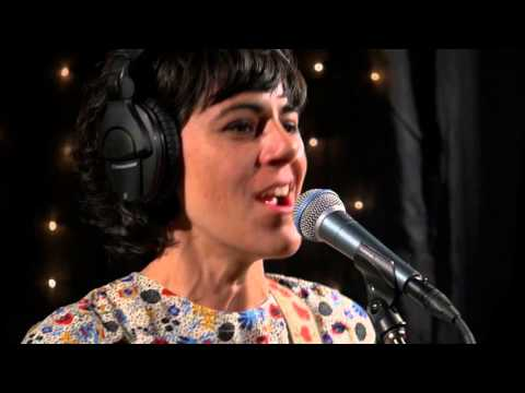 Wimps - Vampire (Live on KEXP)