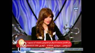 فيديو..جمال زهران: التصالح مع رموز نظام مبارك فكرة غير أخلاقية