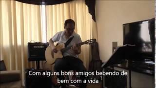 GRATUITO TOQUINHO DE DOWNLOAD PLAYBACK AQUARELA