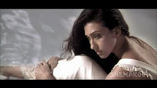 Anuranan - Part 7 Of 11 - Rahul Bose - Rituparna Sengupta - Superhit Bollywood Movies