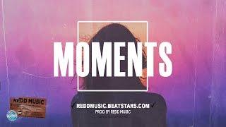 Deep House Type Beat 2019 x House x New Pop Type Beat x Groove Club EDM Instrumental Beats
