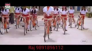 Lagake  fairlovely Jan lebe  Kare  pagali  Khesari Lala best video