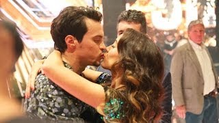 Alex & Sierra - The X Factor USA Live Performances Collection (Studio Version)