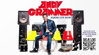 Andy Grammer - Love Love Love (Let You Go) + Lyrics (Album Out Now!)