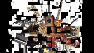группа лучшей музыки вконтакте http://vk.com/verygoodallmusic