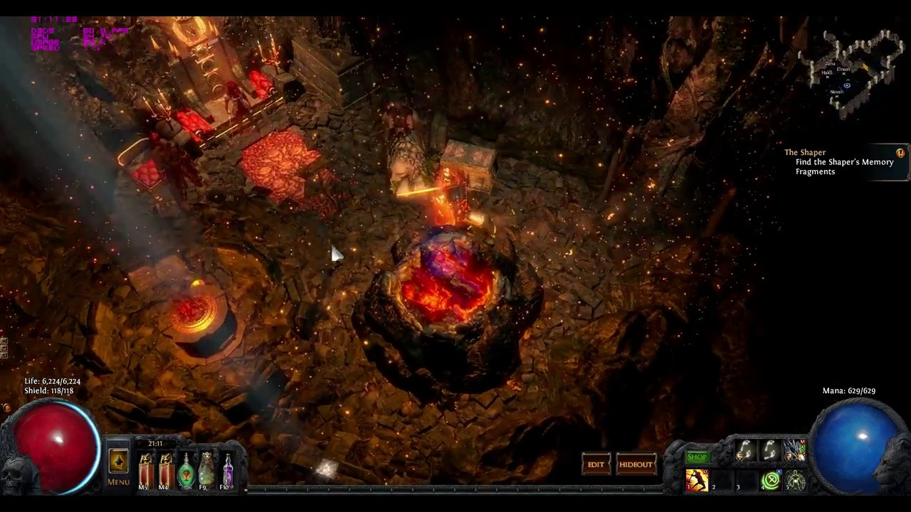 Enlightened Hideout Youtube Hideouts can be a really fun and important part of the game for many players. enlightened hideout youtube