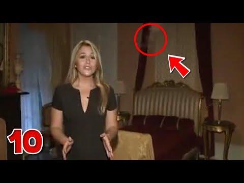 10 เหตุการณ์ สิ่งลึกลับ !! ที่ถูกกล้องถ่ายไว้ได้ (ขนลุกมาก !!)   OKyouLIKEs