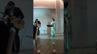 いのちの理由 カバー 加賀の歌姫 ENLEE thumbnail