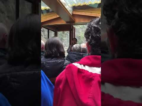 China: Goddess Stream Guide Singing: Part II