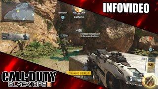 aktuelle status berlin und games infovideo   bops 3 gameplay