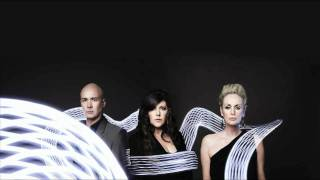 Watch Human League The Real Thing video
