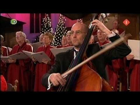 Praise Him / Laudation - Kerst - Nederland Zingt.mpg