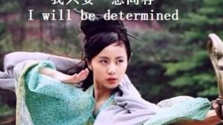 夜半歌声 - The MidNight Song - A Truly Classic Chinese Song - Performed by Stanley Power