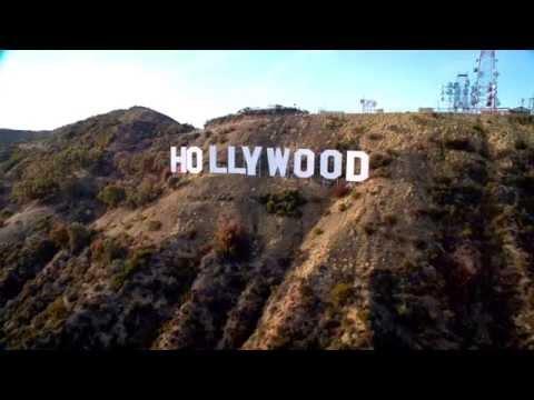 Hilton Garden Inn Hollywood