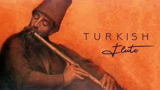 Turkish music Ney your love is my cure Sufi music الموسيقا الصوفية