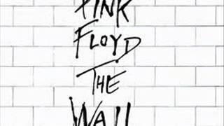 Pink Floyd - Empty Spaces [Lyrics Provided]