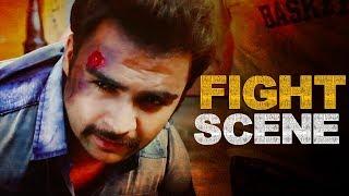 Bollywood Best Fight Scene | Mumbai Mirror | Bollywood Action Hindi Movie | Action Scenes