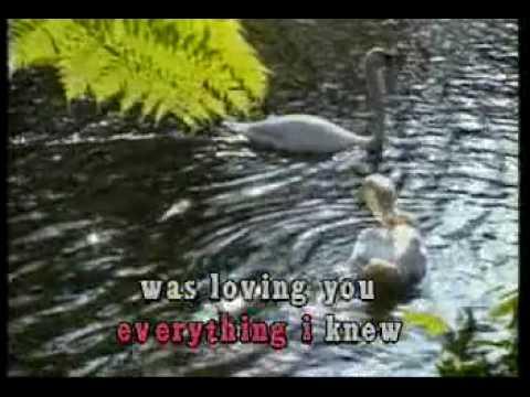 YouTube KARAOKE  Sarah Geronimo  How Could You Say You Love Memp4