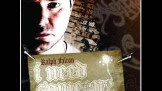 Ralph Falcon - I Need Somone (Kobbe & Austin Leeds Remix)