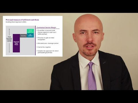 Willis Towers Watson bite-size IFRS 17: System implications