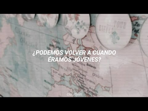 Lost Kings – When We Were Young (sub. español)