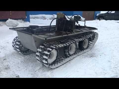 samodelnie-snegobolotohodi-na-gusenichnom-hodu-video
