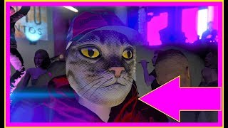 GTA 5 Online NEW AFTER HOUR DLC SHOWCASE and OPINION, Nightclubs & more