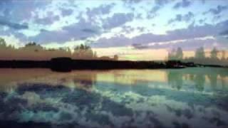 Finland [The Rasmus - Justify] · [SN]