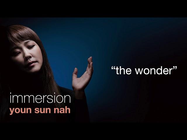 Youn Sun Nah – The Wonder [Official Audio]