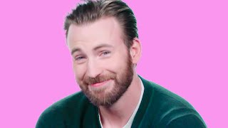the best of: Chris Evans
